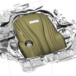 Enginecover_airbox 3 1