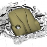 Enginecover_airbox 3 3