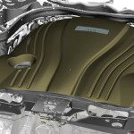 Enginecover_airbox 3 6